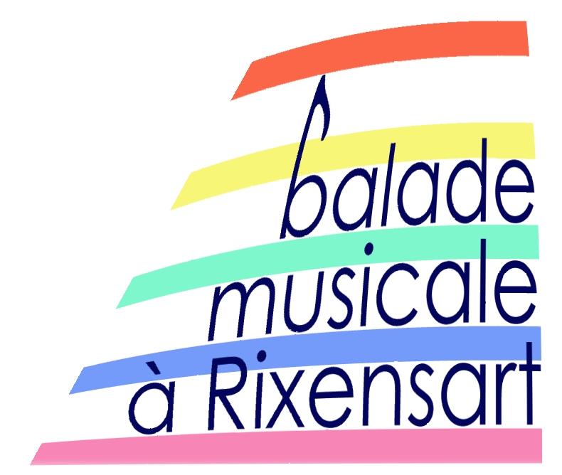 http://www.balademusicale-rixensart.be/images/BMR_logo.jpg